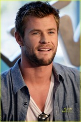 chris-hemsworth-thor-comic-con-12