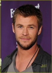 chris-hemsworth-thor-comic-con-30