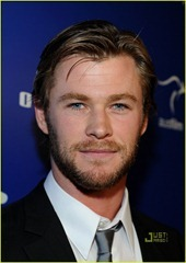 ryan-kwanten-chris-hemsworth-australians-in-film-breakthrough-awards-03