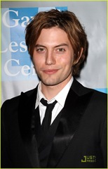 jackson-rathbone-evening-women-03