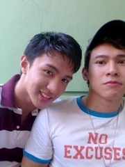enchong_vic4