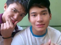 enchong_vic6
