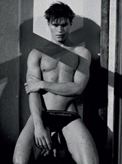 Oliver-Cheshire-Vivanco-Homotography-2