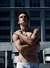 Simon-Nessman-Vivanco-Homotography-1