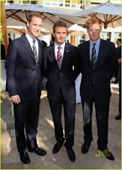 david-beckham-prince-william-harry-02