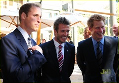 david-beckham-prince-william-harry-04