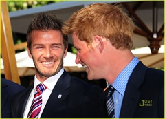 david-beckham-prince-william-harry-09