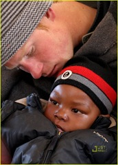 prince-harrry-lesotho-prince-william-02