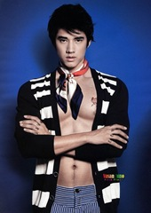 asian-males-Volume-141-Mario-Maurer-[26]