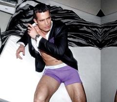 opositor-underwear-41