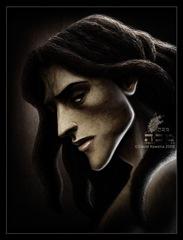 Disney_Heroes___Tarzan_2_by_davidkawena