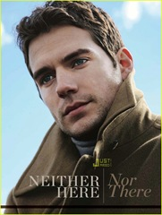 henry-cavill-mens-health-02
