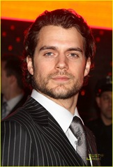 henry-cavill-state-supreme-courthouse-06