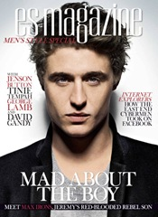 Max_Irons_ES_Magazine_Hamish_Brown_Photography1