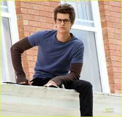 andrew-garfield-spidey-set-02