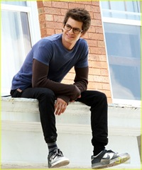 andrew-garfield-spidey-set-04