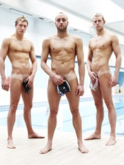 060511swimteam-large