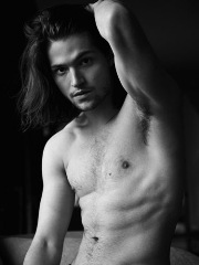 ThomasMcDonell-large