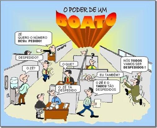 o_poder_de_um_boato