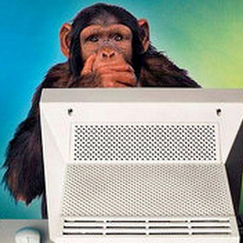 50 मजेदार कम्प्यूटिंग कहावतें