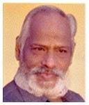 mahendra bhatnagar1