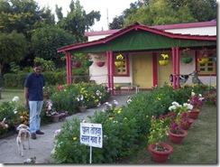 shailendra agrwal
