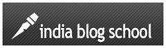 india blog school1