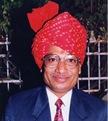 yashwant kothari