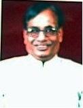 yashwant kothari[new]
