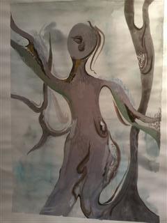 bhawna navarang 5 (Mobile)