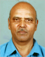 यु एस वावरे विपश्यना vipashyana