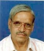 pramod bhargav