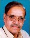 pramod bhargava new