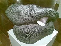 Image025 (Custom)