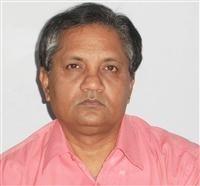 Dr.Bhupendr_Singh_Gargvanshi (Custom)