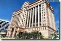 Bursa Malaysia next week and stock to watch
