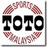 Berjaya Corp: Probed over approved sport betting licence