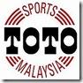 berjaya-sports-toto