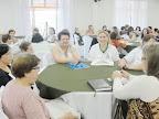 NOVA_Realiza_2º_Encontro_Mulheres_Cooperativistas_13.jpg