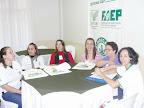 NOVA_Realiza_2º_Encontro_Mulheres_Cooperativistas_14.jpg