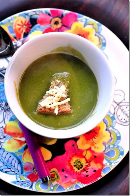 asparagus.soup