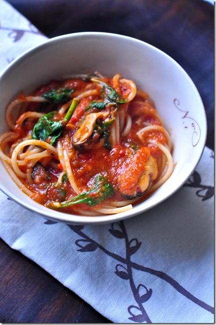 spaghetti_mussels