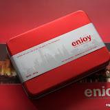 enjoy (19).JPG