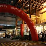 cherry mobile (2).JPG
