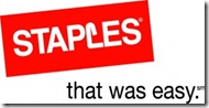 staples-logo-300x148
