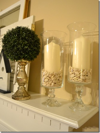 Here Are Some Other Crafts And Home Décor That I Found Online Made From  Dollar Store Items: