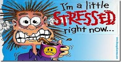 kva_za_h2_prev_stress_450