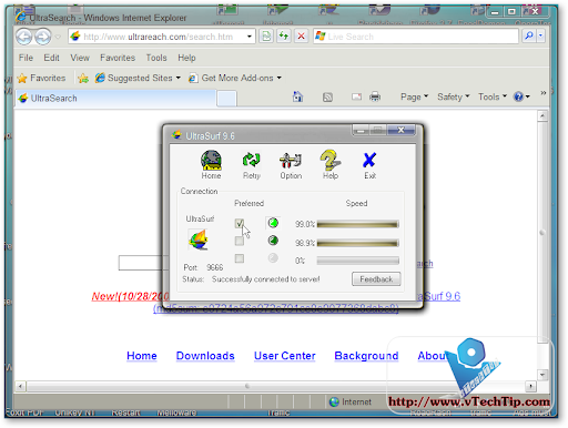 software solidworks 2010 free download
