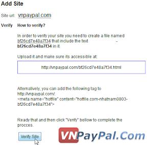 Kiếm Tiền HotFile Không Cần Upload