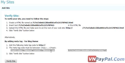 Kiếm Tiền Với FileServe Không Cần Upload